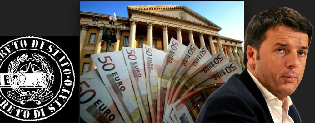 governo e banche