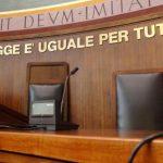 UsuraBancaria.com Blog - Corte d'Appello di Roma