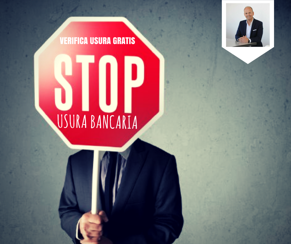 UsuraBancaria - Sentenza Trib. Padova - STOP usura