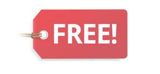 Webinar gratis sull'Usura Bancaria
