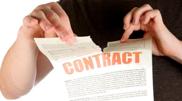 Blog Usura Bancaria - contratto_strappato se non c'è il TAEG