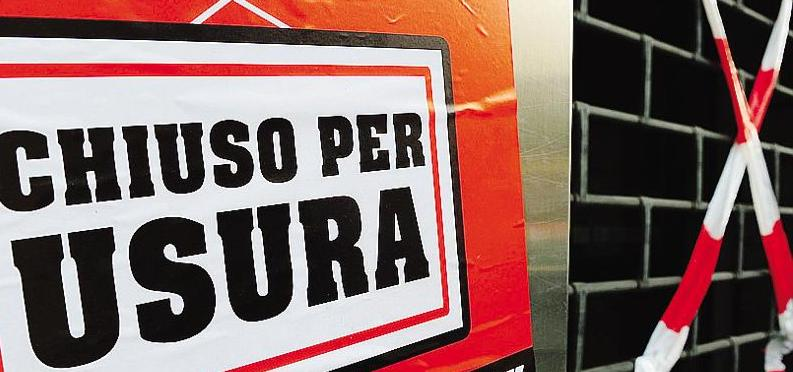 Blog UsuraBancaria - BNL condattata per anatocismo a risarcire 7 milioni di euro